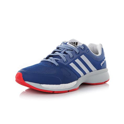 buy adidas running shoes sgfpy444 buy adidas shoes running for