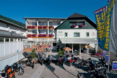 Motorradvermietung In österreich by Bmw K 228 Rnten Motorradverleih Fr 252 Hst 252 Cken In Italien
