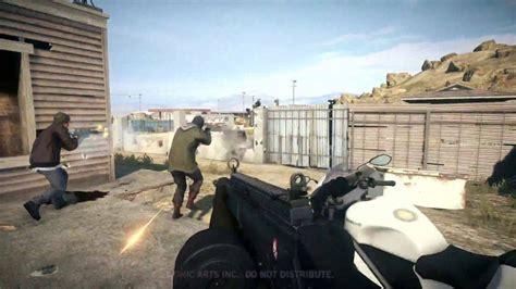 Battlefield Hardline Cd Key Origin buy battlefield hardline cd key origin 12 17