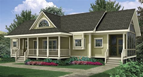 bi level house plans bi level house plans and designs for sale purchase your house plans through online