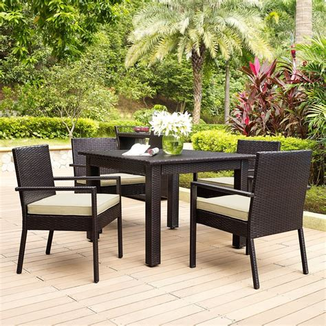 target patio furniture sets 25 ideas of treshold target patio furniture sets