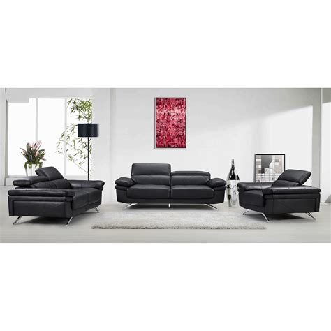 3 piece couch set container 3 piece sofa loveseat chair set wayfair
