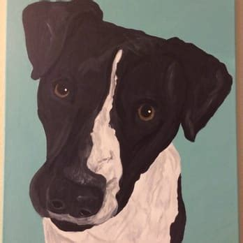 paint with a twist fort smith painting with a twist fayetteville ar druma co