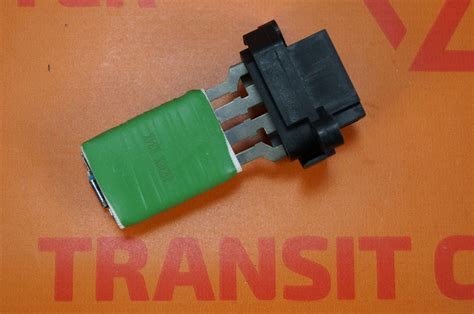 fan resistor ford transit blower resistor ford transit 1998 trateo