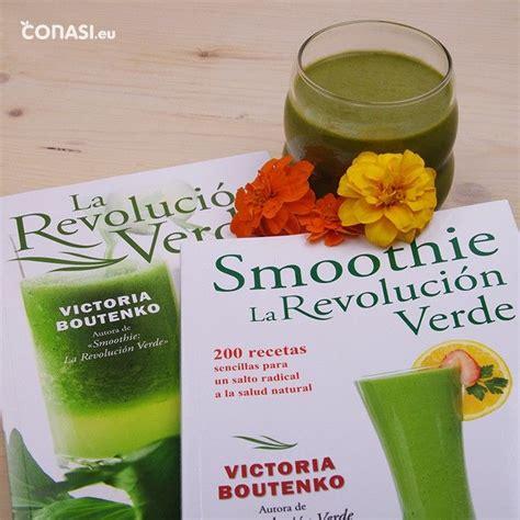 libro la revolucin verde la revoluci 243 n verde victoria boutenko