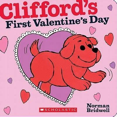 buzzfeed valentines 22 s day children s books to warm your