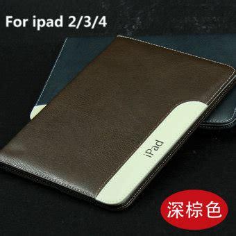 Apple 2 Kulit jual pad ipad4 apple id generasi tablet kulit lengan