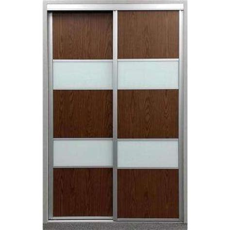 interior sliding doors home depot sliding doors interior closet doors the home depot