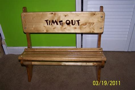 timeout bench timeout bench 28 images time out bench by