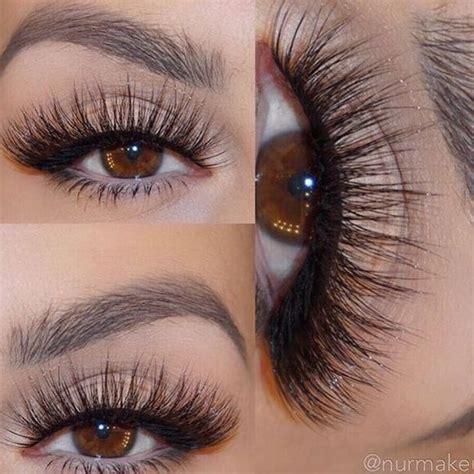 the best lashes best 25 mink eyelashes ideas on mink lashes