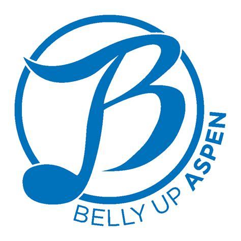 Belly Up Aspen Calendar Aspen Live Bar Events Venue Belly Up Aspen