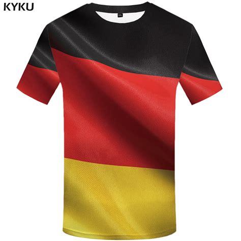 Germany T Shirt german flag t shirt 3d t shirt tees and shirts