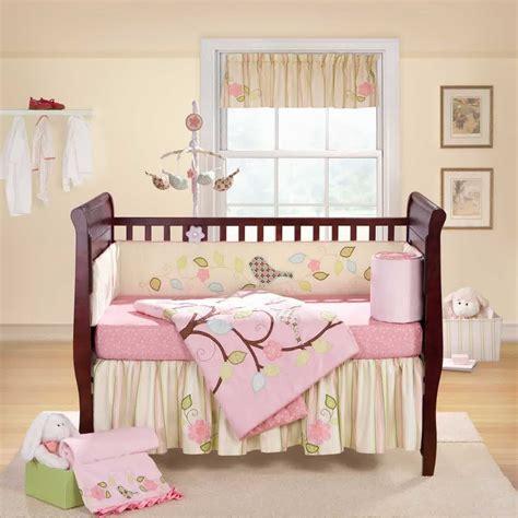 eco bedding refreshing go green design for nursery homesfeed
