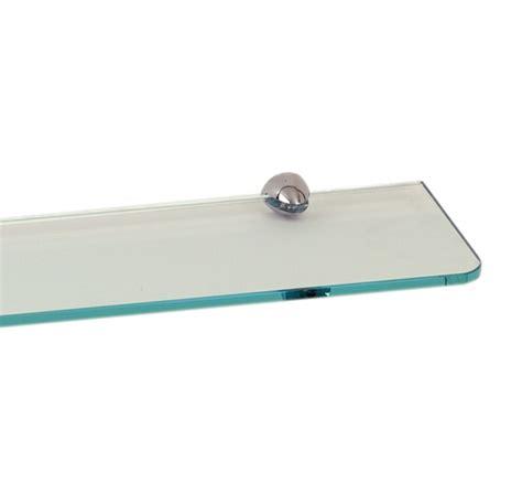 Mensola Per Bagno Mensole E Pensile In Cristallo Per Bagno Idearredobagno
