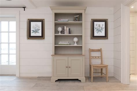 neptune kitchen furniture neptune chichester 3ft bookcase living