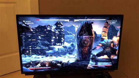 Led Sharp 32le180i sharp 32 quot 1080p led tv