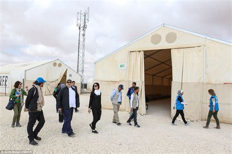 film ftv upik abu metropolitan full movie my visit to a syrian refugee c in jordan revealed