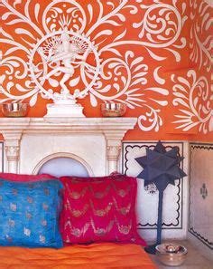 Bedroom Colors That Make You Happy India On India Home Decor Indian Bedroom