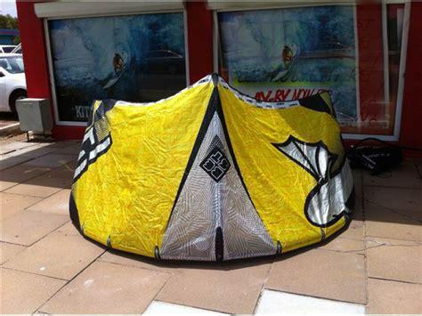 tavole kite usate mercatino usato kitesurf occasioni kite tavole accessori