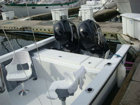 eserve online or give us a call toll free 1 888 264 2961 fishing charter super panga bella del mar 28 ft for up to