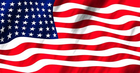image of american flag american flag free stock photo domain pictures