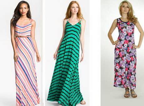 Syesha Maxi by Maxi Dress
