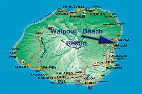 waipouli resort map waipouli resort hawaii here i come