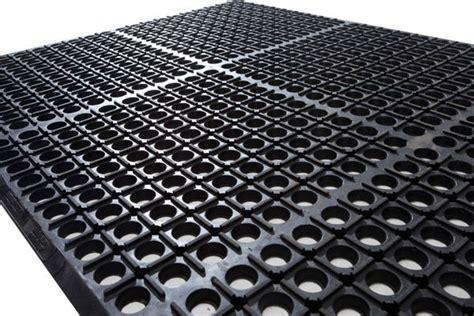 Anti Slip Floor Mats - anti slip safety floor mats manufacturers wholesale