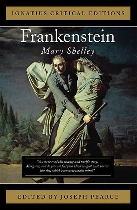 frankenstein the two hundred years books frankenstein by shelley crisis magazine