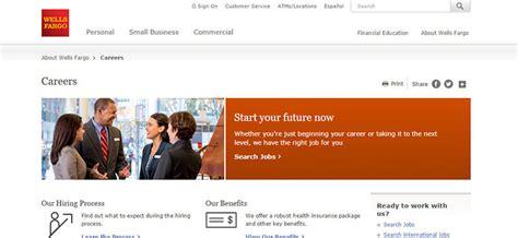 Fargo Hiring Process Background Check Fargo Application Form Tips