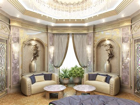 arabic house designs arabic interior design ifresh design