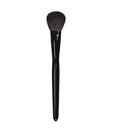 Lancome Blush On brushes tools lancome blush brush