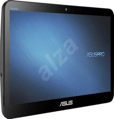 Pc Aio Asus A4110 Bd127x asus pro aio a4110 all in one pc alza cz