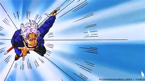 wallpapers futuristic virtual balls android wallpapers future trunks dragon ball z photo