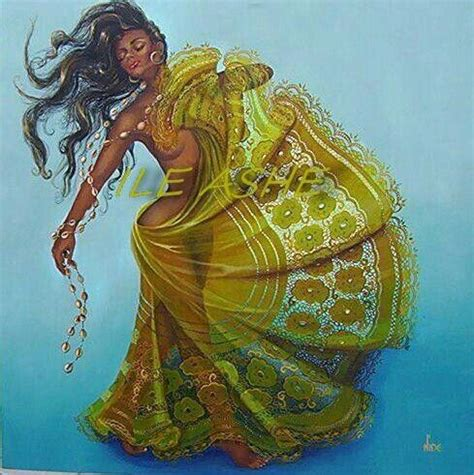 Yoruba Tattoo Prices | oshun tattoo oshun pinterest orisha african