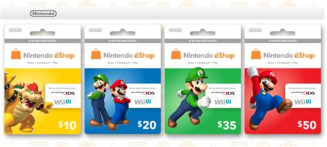 Eshop Gift Card - daily deals ps4 with camera and two games 50 off destiny free lotr movie ign