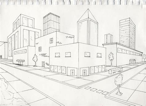 2 Drawings In 1 by 1000 Images About Perspective On Perspective