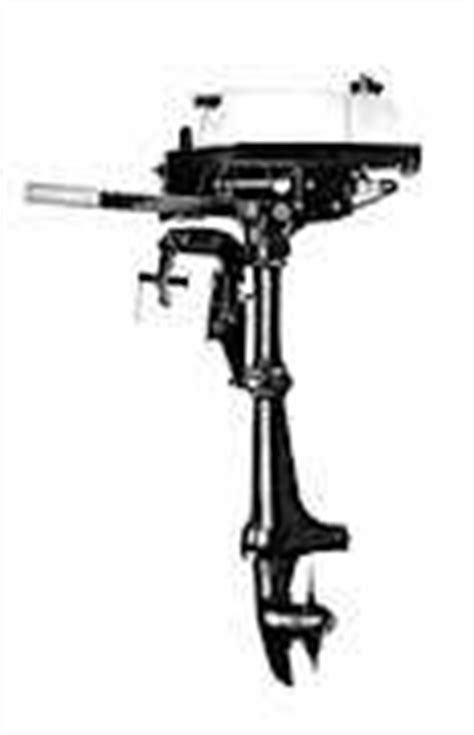 1971 Evinrude Mate 2hp Outboards Service Manual 13 95