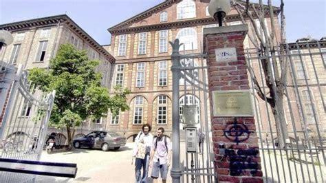 test ingresso economia bologna universit 224 di torino a economia ritorna il numero chiuso