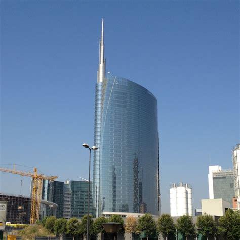 sede centrale unicredit i 10 grattacieli pi 249 alti d italia bergamo post