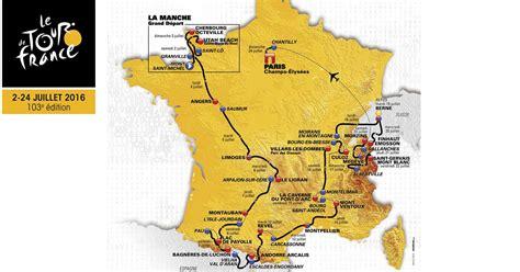 Calendario Kart 2016 Tour De 2016 Live Telecast Route Schedule Guide News