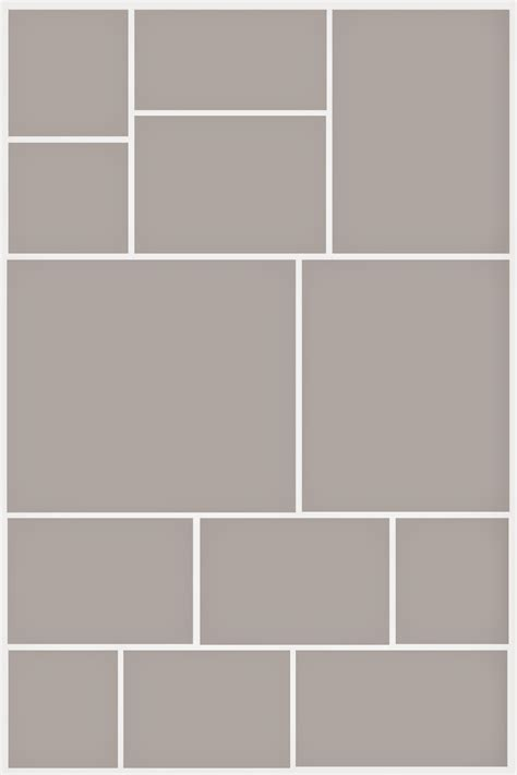 4 picture collage template 20x30 studio design gallery photo