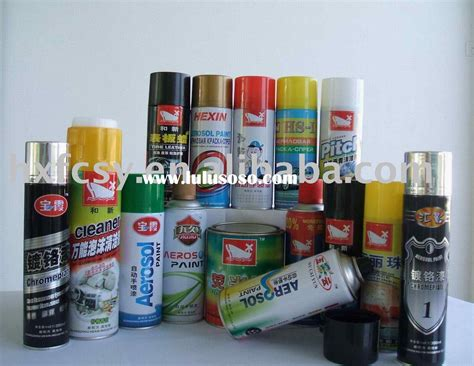 dupli color spray paint msds dupli color spray paint msds manufacturers in lulusoso page 1