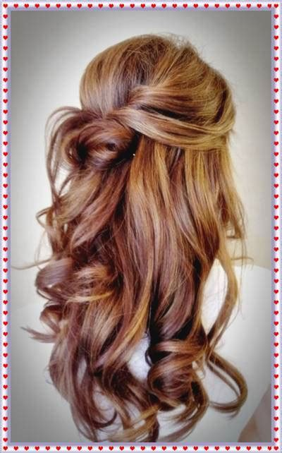 Best Prom Hairstyles for Women in 2019   Haircut Styles