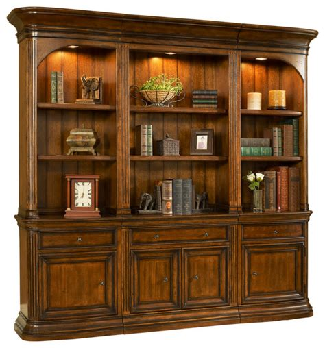 lighted bookshelves lighted bookshelves 28 images laminate 65 inch bookcase light cherry national office 1000