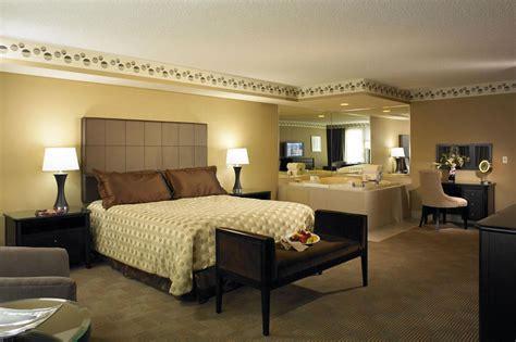new york new york rooms new york new york hotel casino