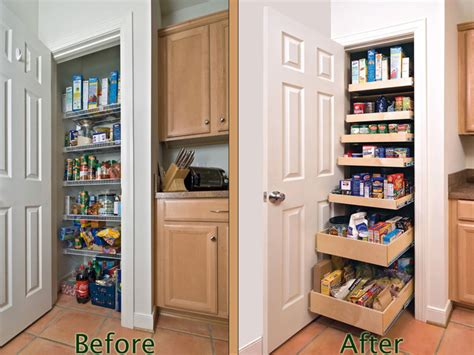 Pantry Roll Out Storage System by Pantry Pull Out Shelves Indianapolis By Shelfgenie Of Indiana