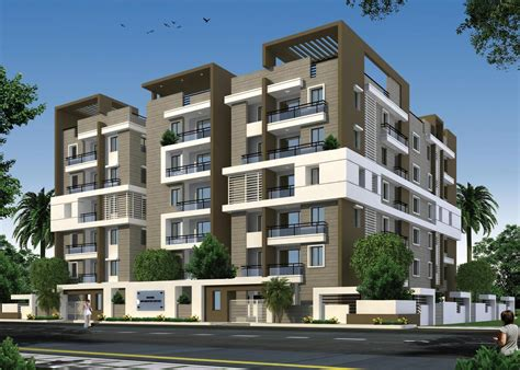 Appartments In Hyderabad 2bhk apartment flat for sale in kondapur hyderabad at matrix tulip for 40 45 lakhs