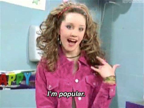 the room amanda show amanda a definitive ranking of amanda bynes best characters the odyssey