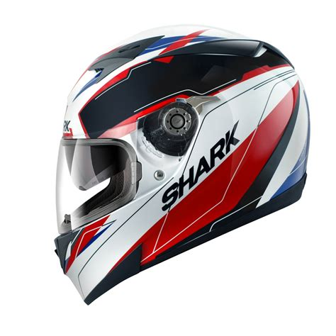 Shark Helm by Shark Shows New Colors For 2014 Helmet Line Up Autoevolution